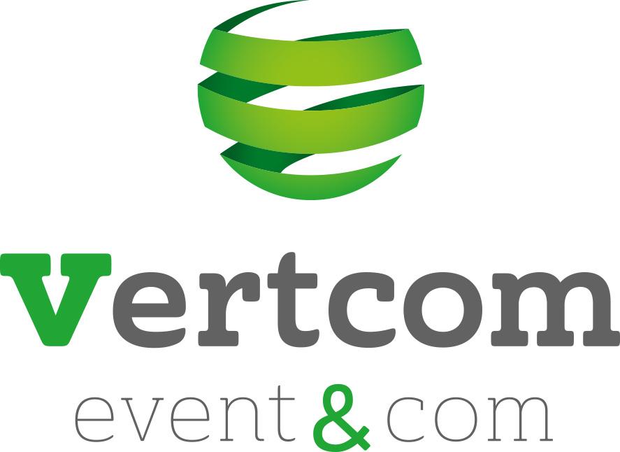 Agence Vert Com - Event & Com