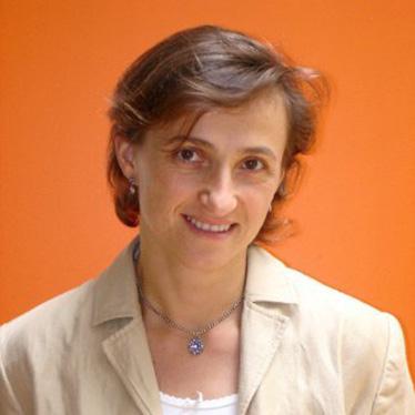 Monica Visinoni